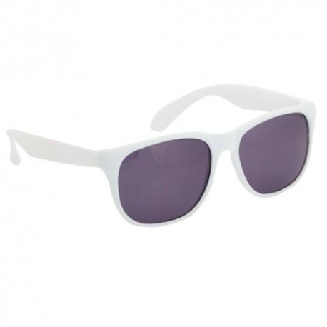 Gafas Sol Malter
