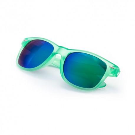 Gafas Sol Formentera