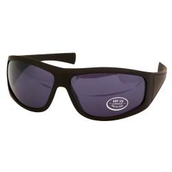 Gafas Sol Terminator