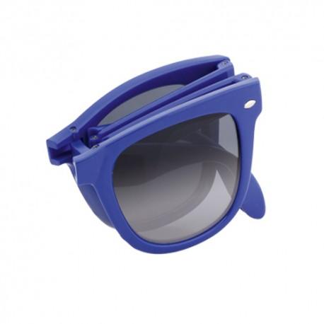 Gafas Sol Benidorm