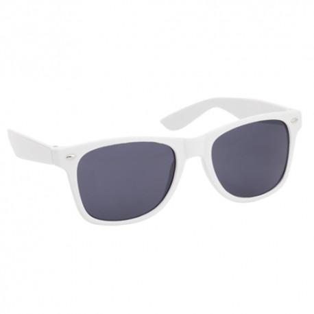Gafas Sol Klasiko
