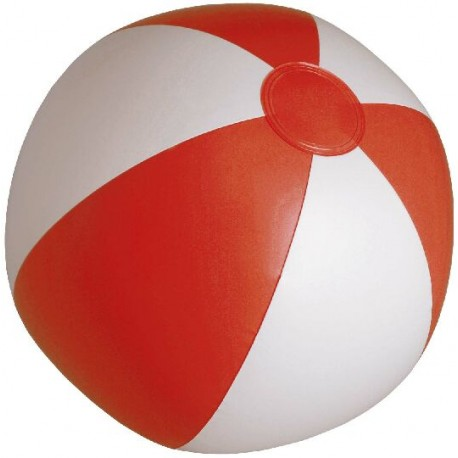 Balón de Playa Portobello