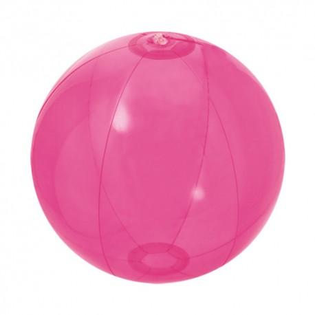 Balón de Playa Nemon