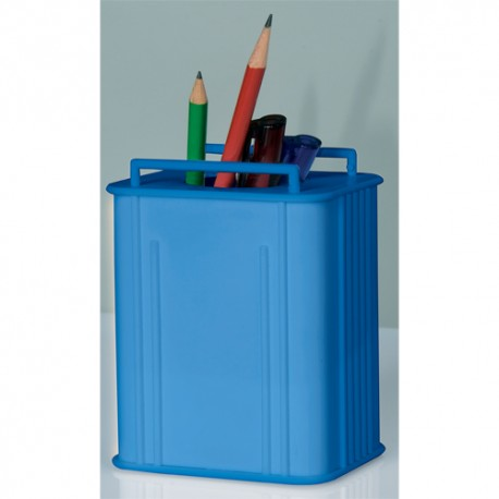 Lapicero Blue