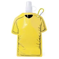 Bidon Camiseta