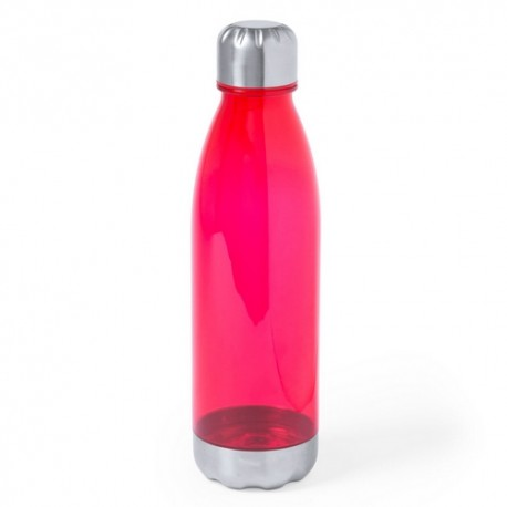 Botella Keiler