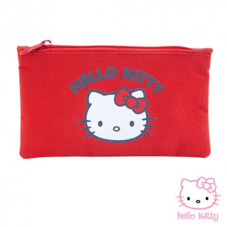 Portatodo Hello Kitty