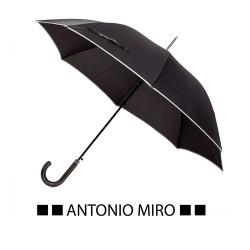 Paraguas Antonio Miró Royal