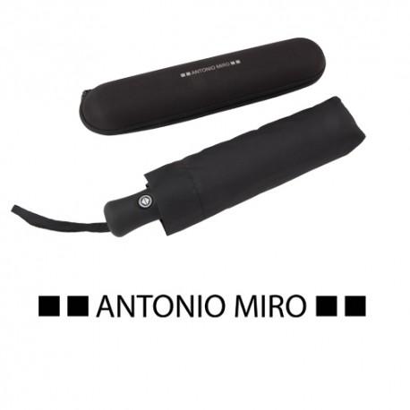 Paraguas Plegable Antonio Miró