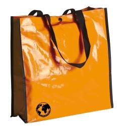 Bolsa Recycle