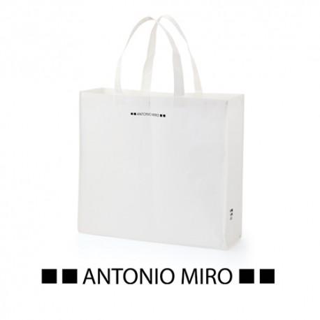 Bolsa Antonio Miró