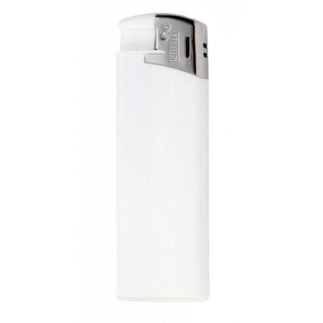 Encendedor Fit Electrónico
