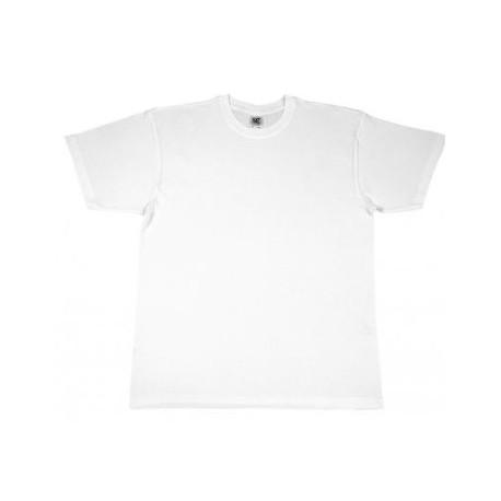Camiseta Algodón SG