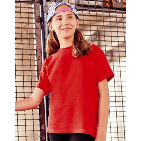 Camiseta Niño Russell