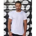 Camiseta Sublimación Hombre