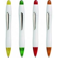 Bolígrafo woman mix