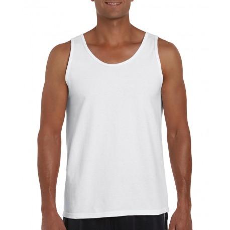 Camiseta Tirantes Gildan