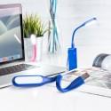 USB lamp