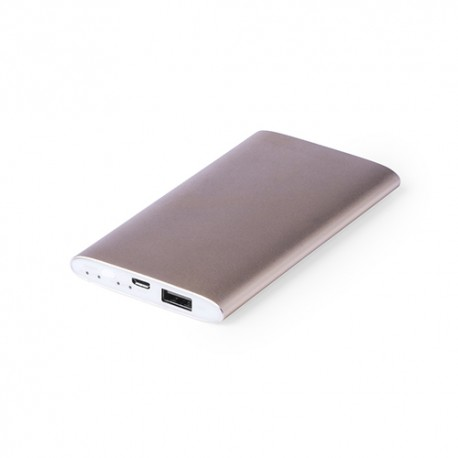 Power Bank Manhattan