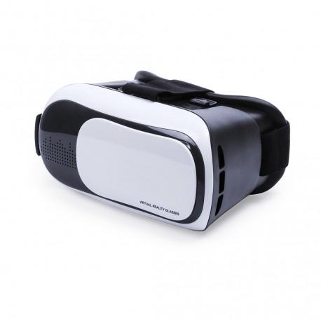 Gafas Realidad Virtual Tarley