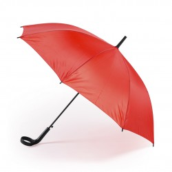 Paraguas Briam