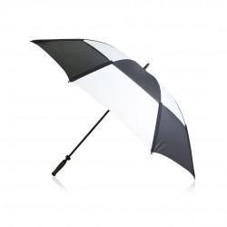 Paraguas Golf Padi