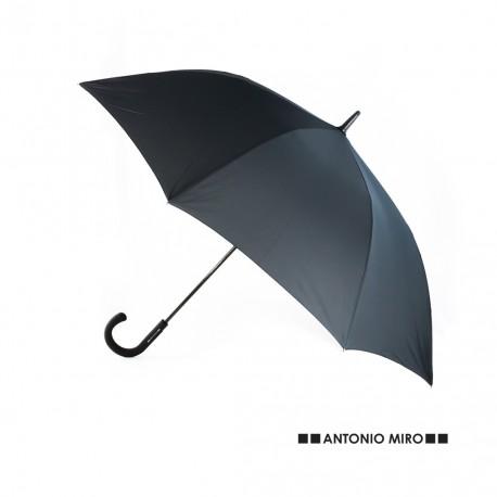 Paraguas Antonio Miró