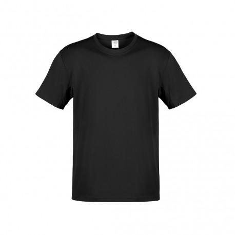Camiseta Event