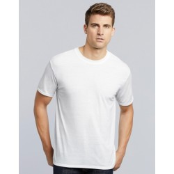 White Event T-shirt