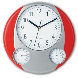 Reloj Florencia
