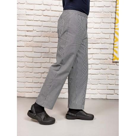 Pantalons Cuiner Premier