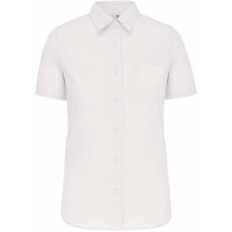 Camisa Señora Kariban