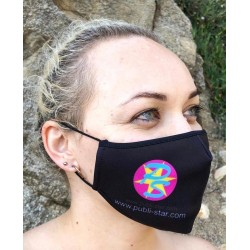 Personalized Hygienic Mask