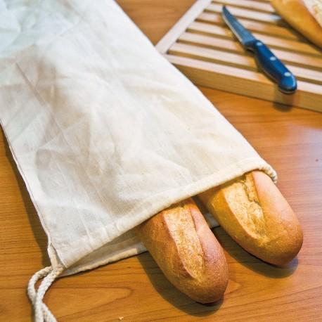 Bolsa Bread
