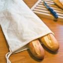 Bossa Bread