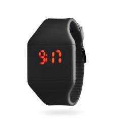 Reloj Slim