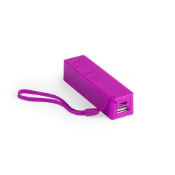 Power Bank Flamingo