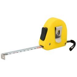 Flexómetro Alfa