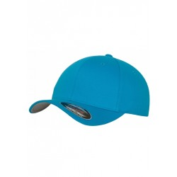 Gorra Flexfit Baseball