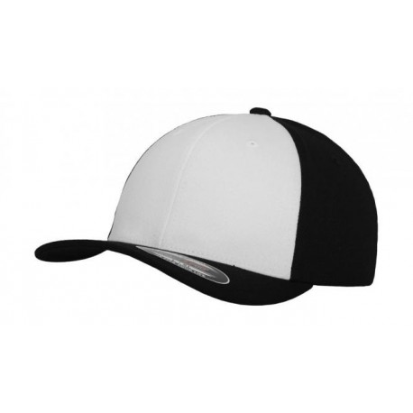 Gorra Flexfit Performance