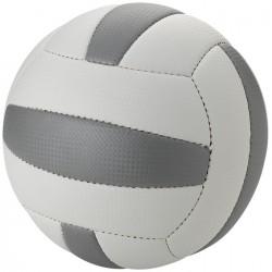 Balón Volley Playa Nitro