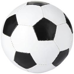 Pelota Soccer