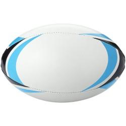Balón Rugby Stadium