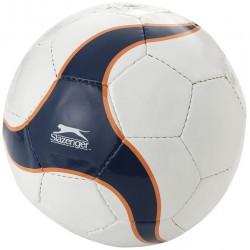 Balón Fútbol Slazenger