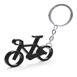 Llavero cycle
