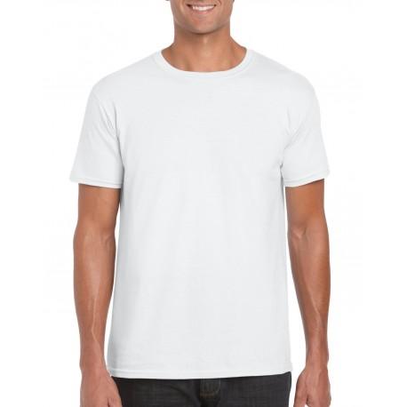 Camiseta Gildan Hombre
