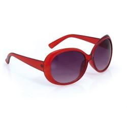 Gafas Sol Bella
