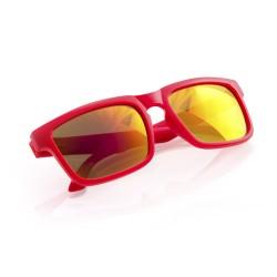 Gafas Sol Bunner