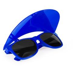 Gafas Sol Visera