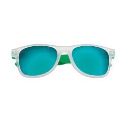 Gafas Sol Cala Banys